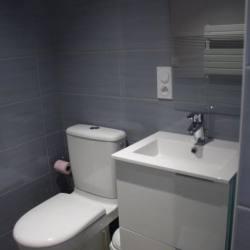 salles de bain poitou charentes