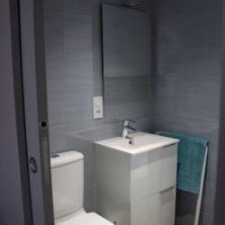 salles de bain 17