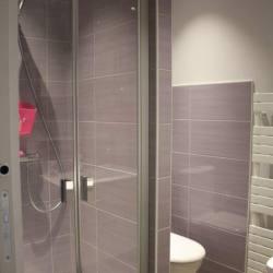 Salles de bain île de ré