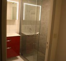 Salles de bains 17