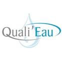 QUALI'EAU