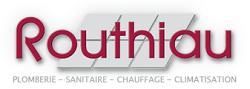 Routhiau